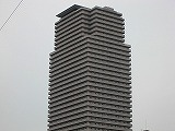 リバーカントリーガーデン京橋