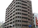 シティライフ深江橋駅前アンネフェ