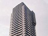 セントラルガーデンタワー
