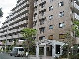 ライオンズマンション松原松ヶ丘